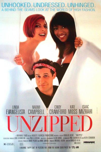 unzipped_poster