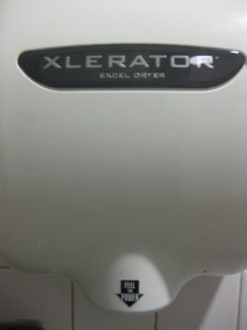 xcelerator
