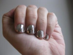 silvernails.1_1024