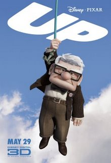 up-movie-karl