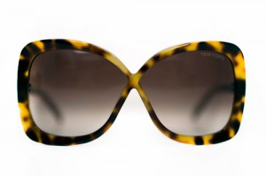 Tom Ford Sunglasses at Bergdorf Goodman