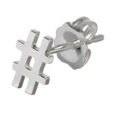 #earring.Z__68124_std