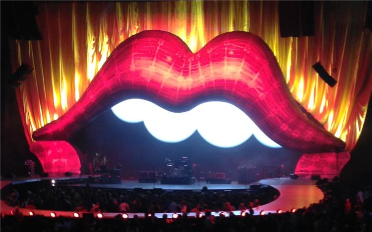 lipstage
