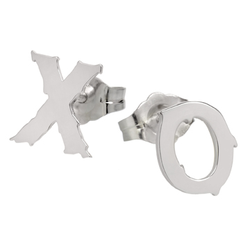 xo_earrings__08573_std