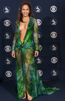 1019jennifer-lopez-versace-grammy-dress_fa