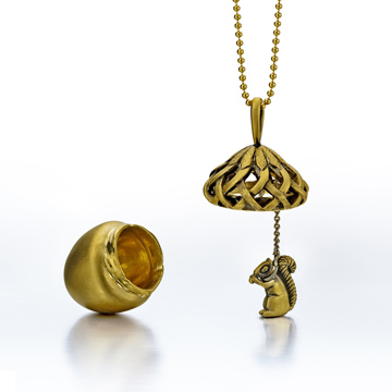 Acorn_Necklace_A1__84261_zoom