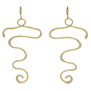 Cleopatra_Earrings_Zoom__15889_std