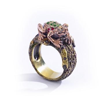 Frog-Ring_80__03334_std
