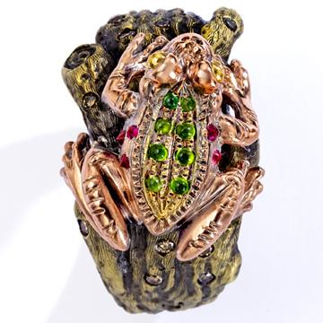 Frog-Ring_Z2__94619_zoom