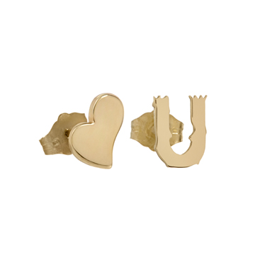 heart_u_earring_gold_50__61463_std