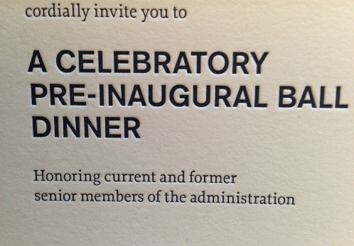 inauginvite