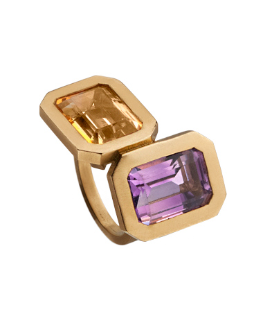 ring_purple_amber_rectangles_L