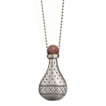 Genie_Bottle_Necklace_M__63622_std