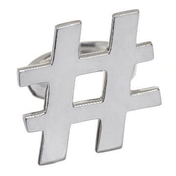 Hashtag_Ring_M__54949_std