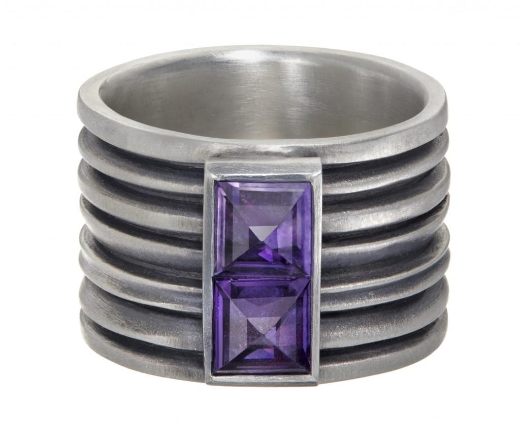 amethyst-ring-1024x868