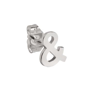 &_earring_silver_50__93510_std