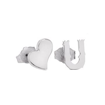 heart_u_earring_silver_50__19118_std