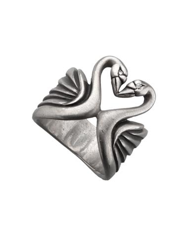 ring_swans_L
