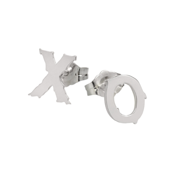 xo_earrings_60__26021_std