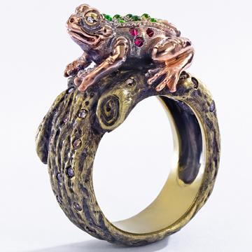 Frog-Ring_Z1__51383_std