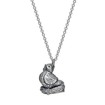 Hen_Necklace_M__69442_std