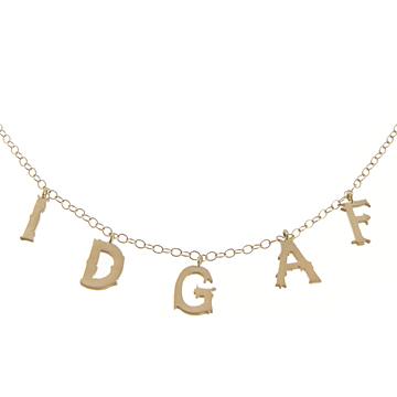 IDGAF_Z1__01065_std