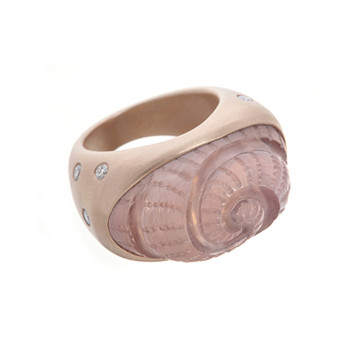 Rose_Ring_80__85012_std