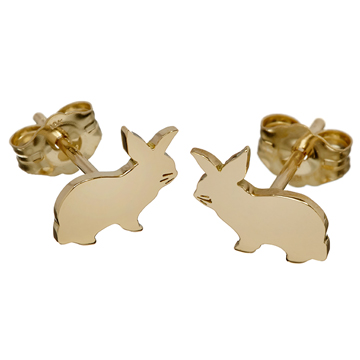 bunny_pair_gold_Z__74950_std