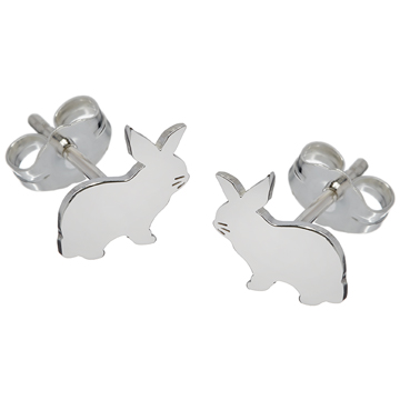 bunny_pair_silver_Z__02634_std