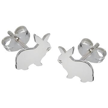 bunny_pair_silver_Z__02634_std