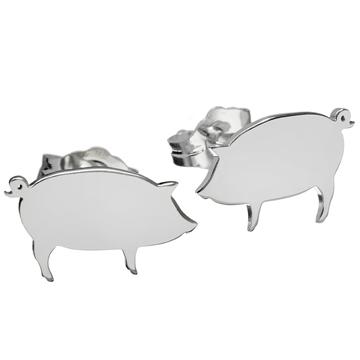 pig_pair_silver_Z__34139_std