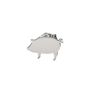 pig_single_silver_50__29073_std
