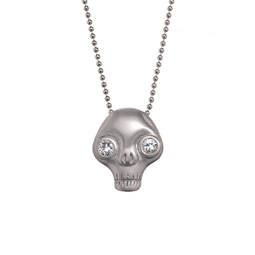 Skull_Necklace_SILVER_Zoom80__87998_std