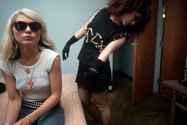 debbieharry.anyaphillips