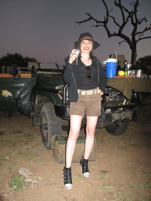 safarigearresize