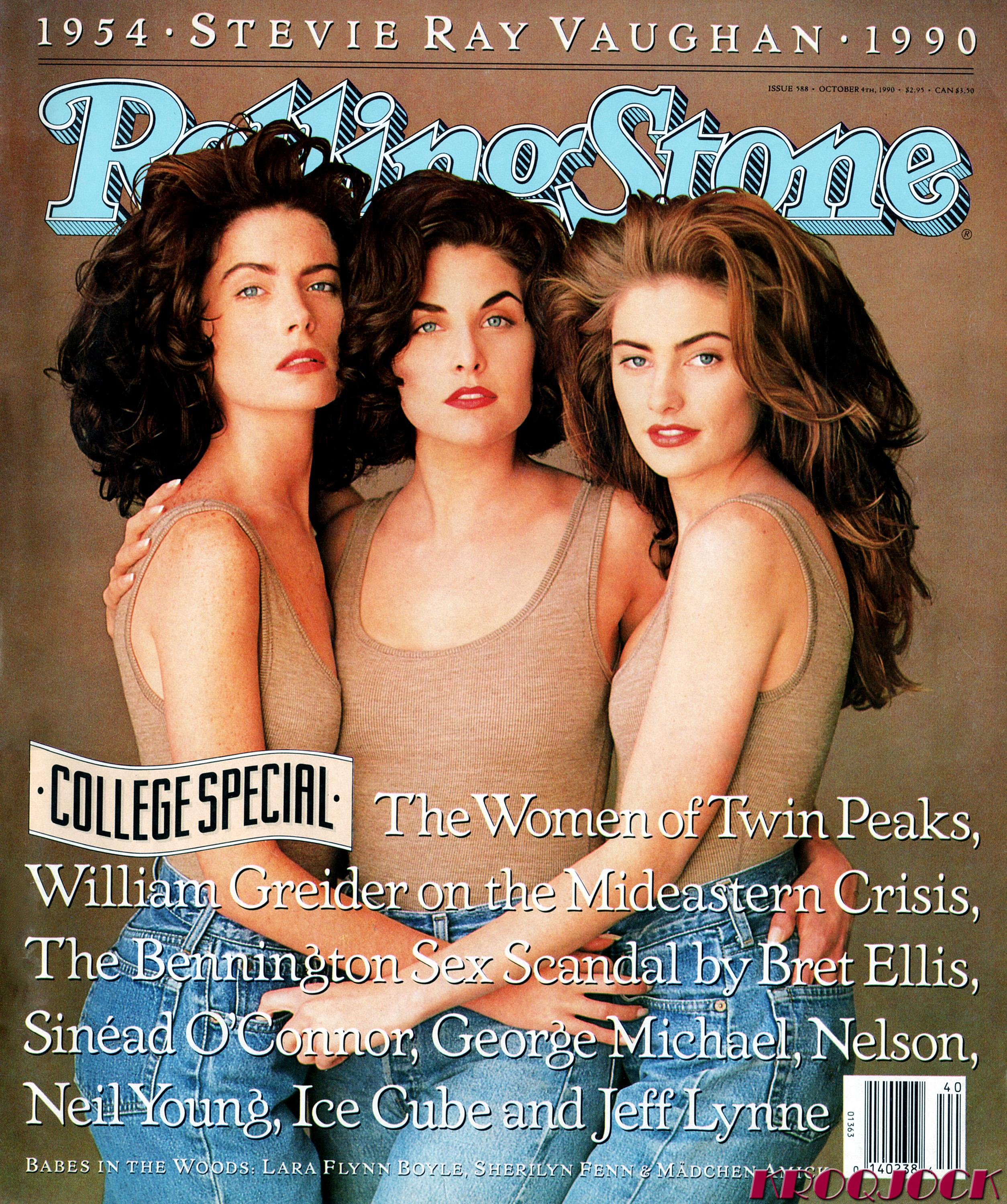 twin_peaks-rolling_stone-october_1990-scanned_by_kroqjock-hq_-1