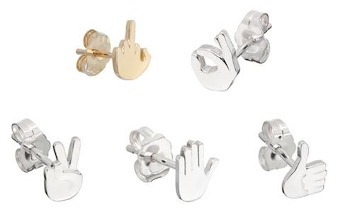 wendy-brandes-emoji-jewelry