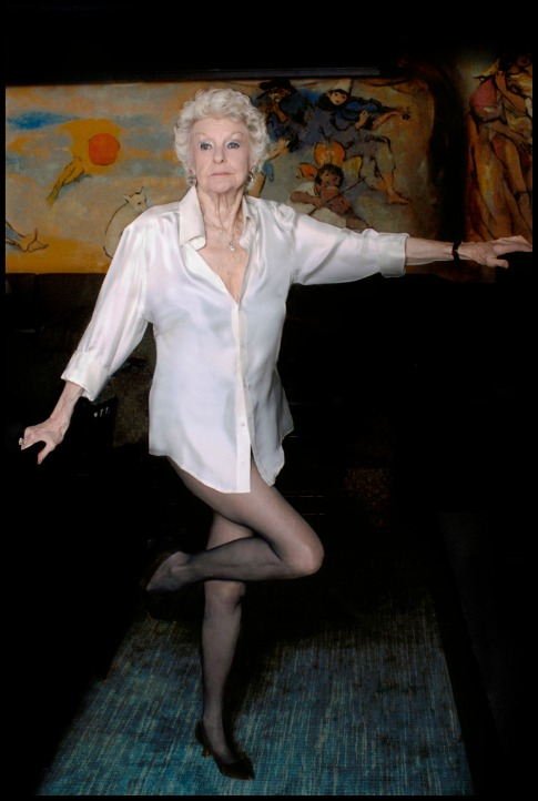 Elaine+Stritch+Singin+SondheimOne+Song+at+a+Time+a+ES+Image