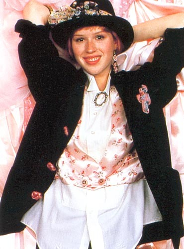 Pretty-in-Pink-molly-ringwald-95824_370_500