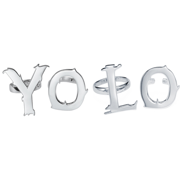YOLO_ring_M__56304_std