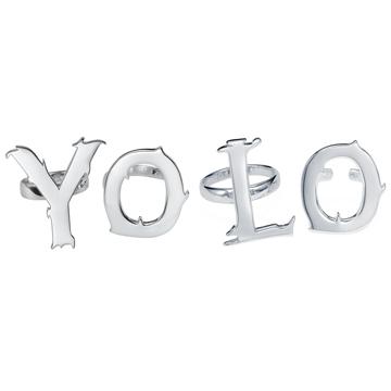 YOLO_ring_M__56304_std