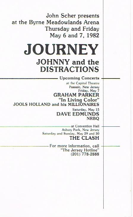 journeyprogram