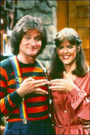 nanu-nanu-mork-and-mindy