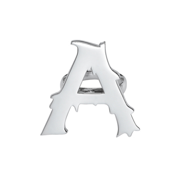 A-ring_80__06108_std