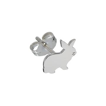 bunny_single_silver_50__28592_std