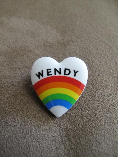wendypin