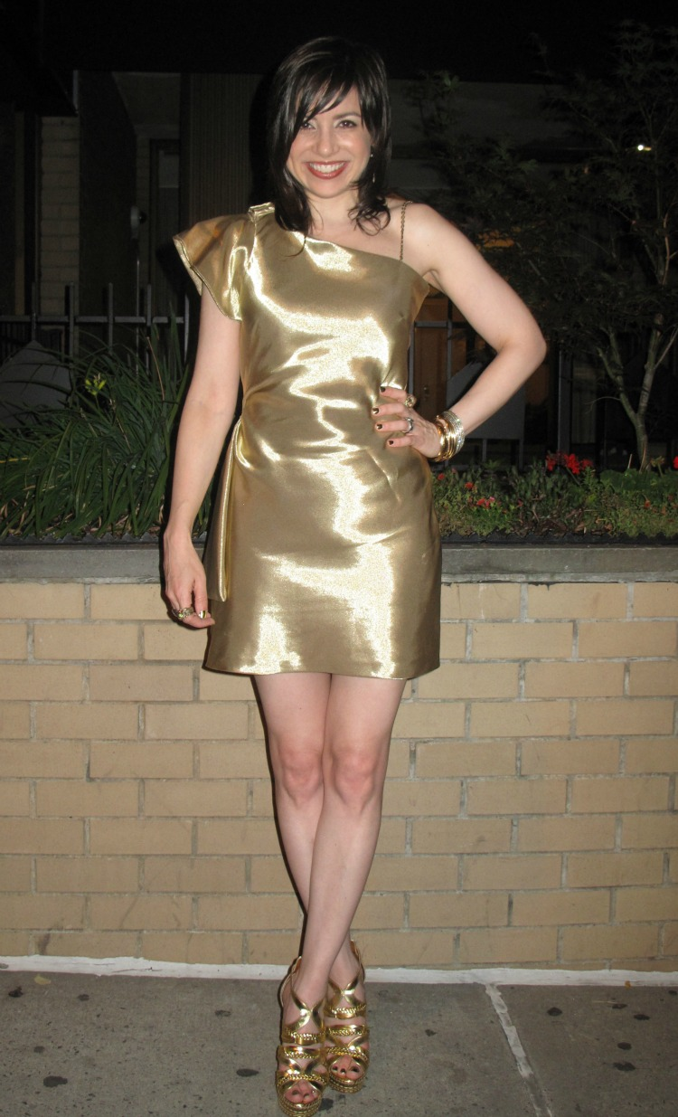golddress1resize
