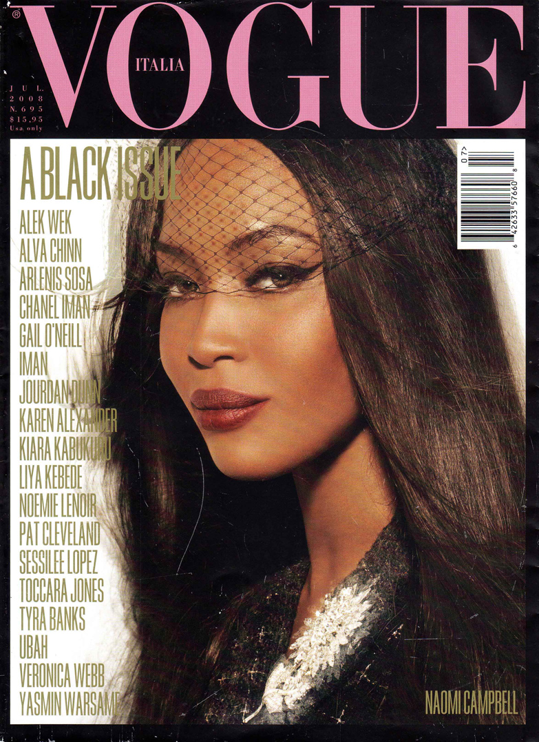 vogue-italia-july-2008-the-black-issue-naomi-campbell