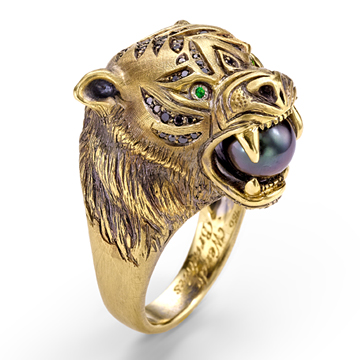 Christine_'s-Tiger-Ring_A1__33028_std