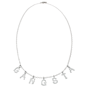 Gangsta_Necklace_60__14976_std